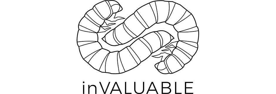 Temadag i Dansk Insektnetværk – status på inVALUABLE