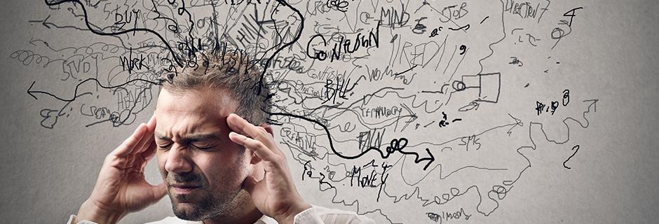 FOOD MEET UP: Mental ernæring - Produkter der booster mental performance