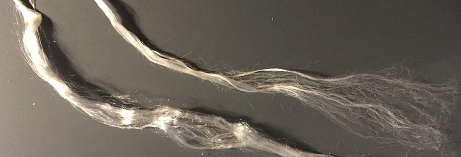 Tekstil af fremstillede cellulose-fibre  – i fremtidens bio- og cirkulære økonomi