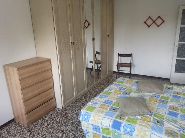 Camera singola per lavoratori in zona Bicocca