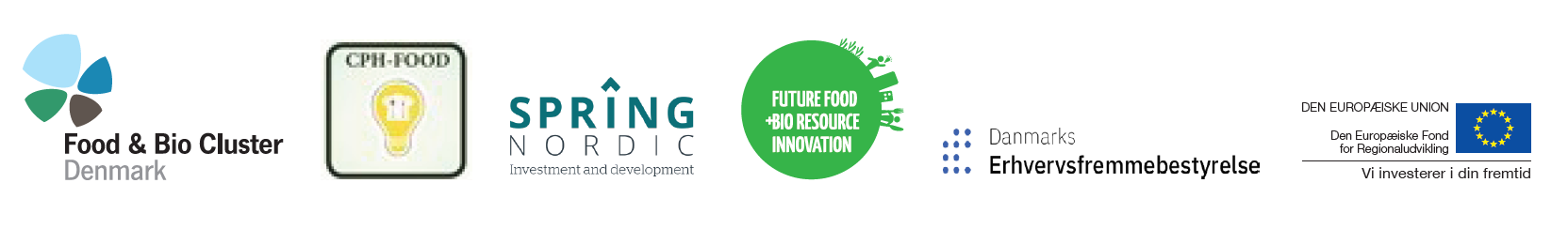 Dynamikker i offentlige udbud (CPH Food / FFBI)