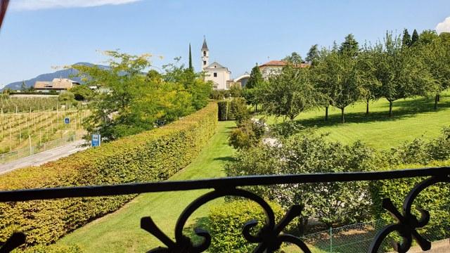 Casa singola a Villazzano