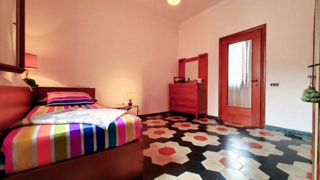 Stanza singola ideale per studenti o giovani lavoratori a Borgo Venezia, Verona