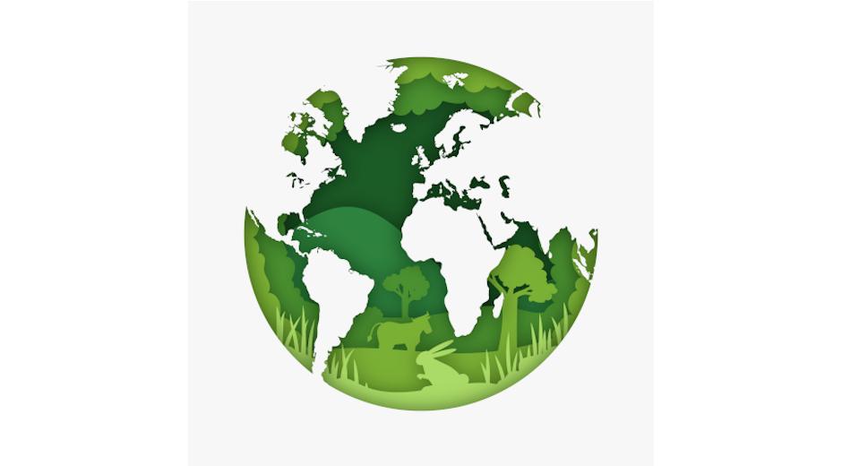 Digital Masterclass: benchmark af globale økosystemer