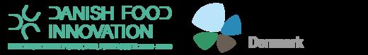 Digitalt Netværksgruppemøde: Hygiejnisk Design for Newbies