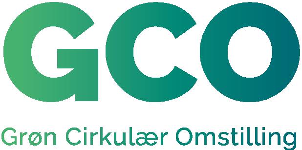 WEBINAR: Hjælp til Grøn Cirkulær Omstilling - få op til 90.000 kr. til at udvikle din forretning