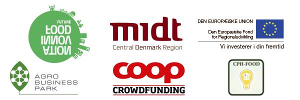Coop Inkubator - 2.workshop: Markedstendenser, produktklargøring og indblik i detailhandlen